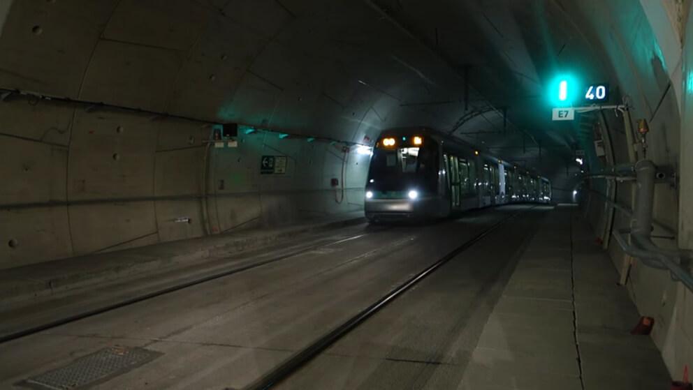 TramwayDeParis-LigneT6-b.jpg