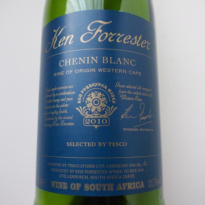 Wine-KenForrester-2010.jpg