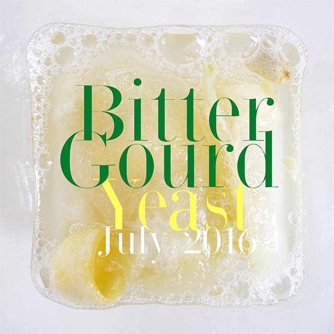 Yeast-BitterGord-July.2016.jpg