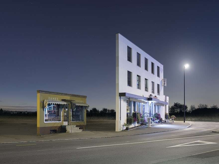 Zacharie Gaudrillot-Roy-facades-01.jpg