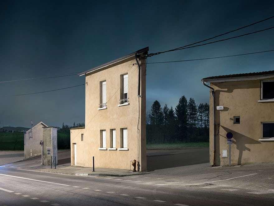 Zacharie Gaudrillot-Roy-facades-02.jpg