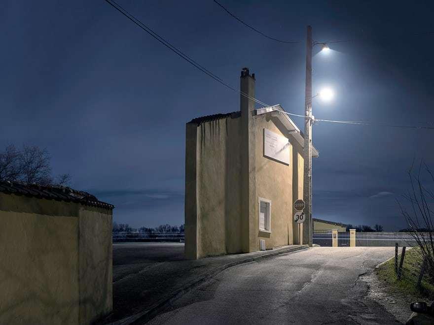 Zacharie Gaudrillot-Roy-facades-03.jpg