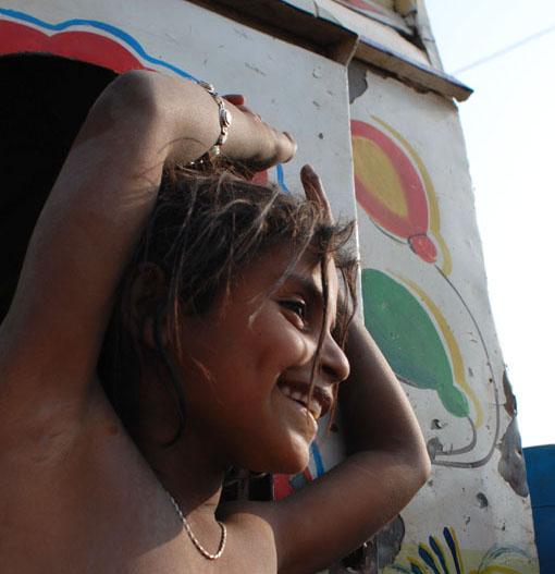 bangladesh-2011-D0148.jpg