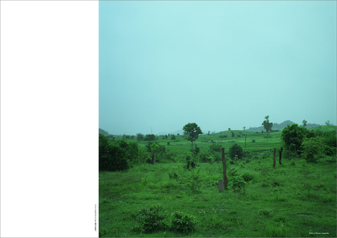 border-phrum-Phakkard-4.jpg