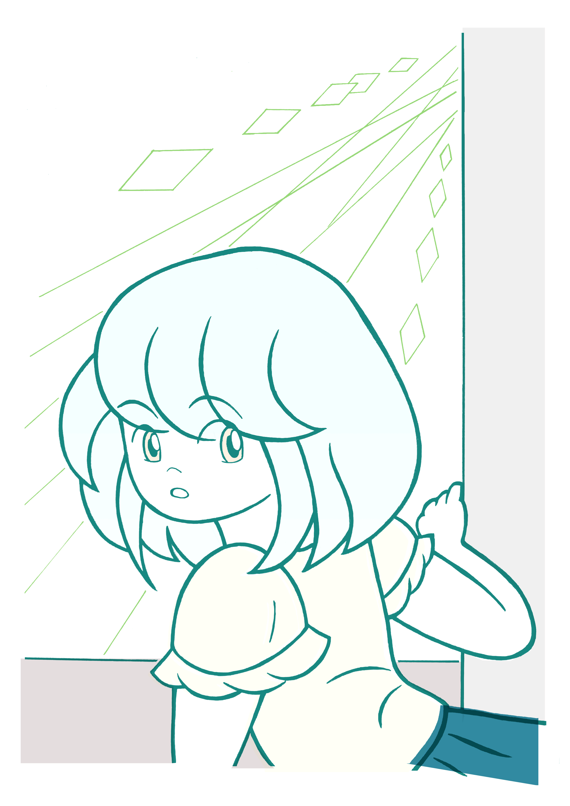 bright-sunny-day-Oct.2018.png