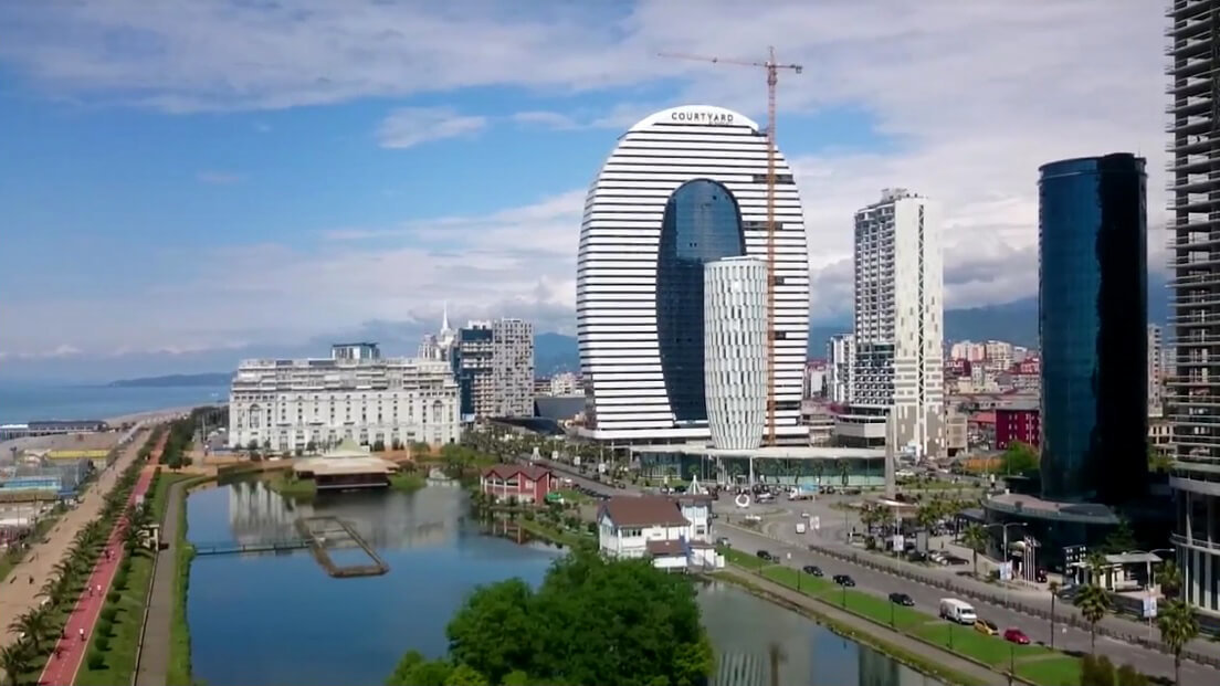 cap-Batumi-Georgia-1.jpg