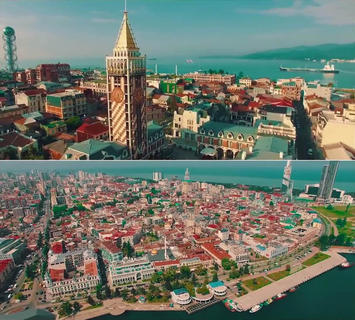 cap-Batumi-Georgia-a1.jpg