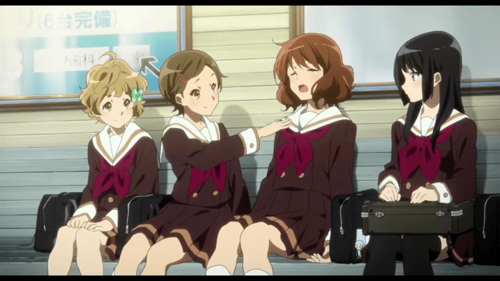 cap-sound-euphonium-our-promise-Kitauji-Quartet-at-station.png