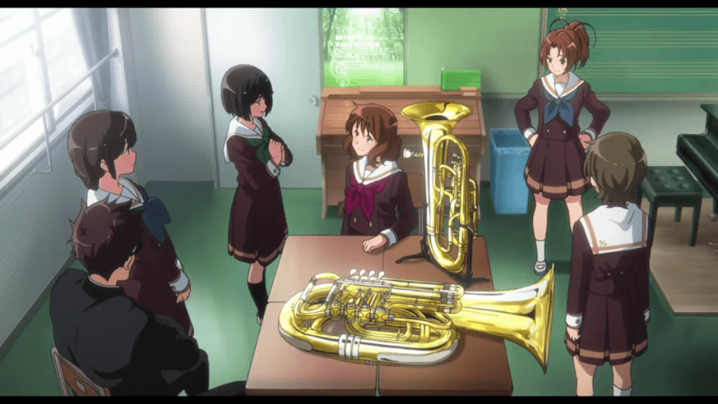 cap-sound-euphonium-our-promise-kanade-join-the club.png