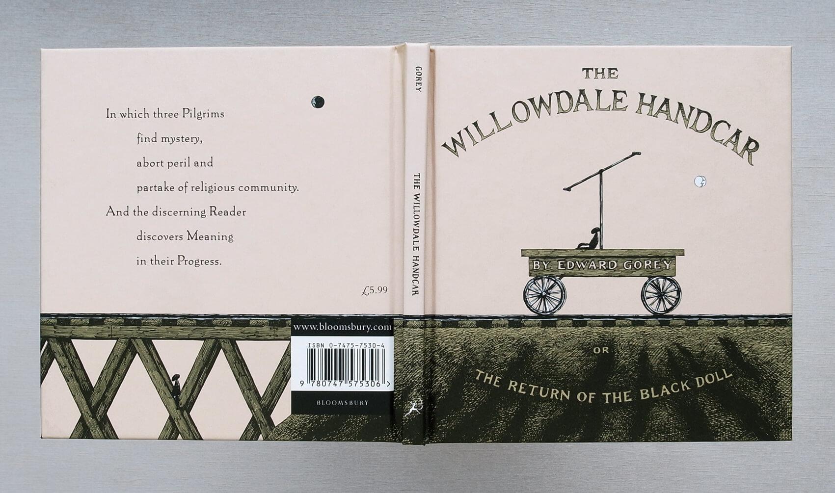 hardcover-Gorey-WillowdaleHandcar.jpg