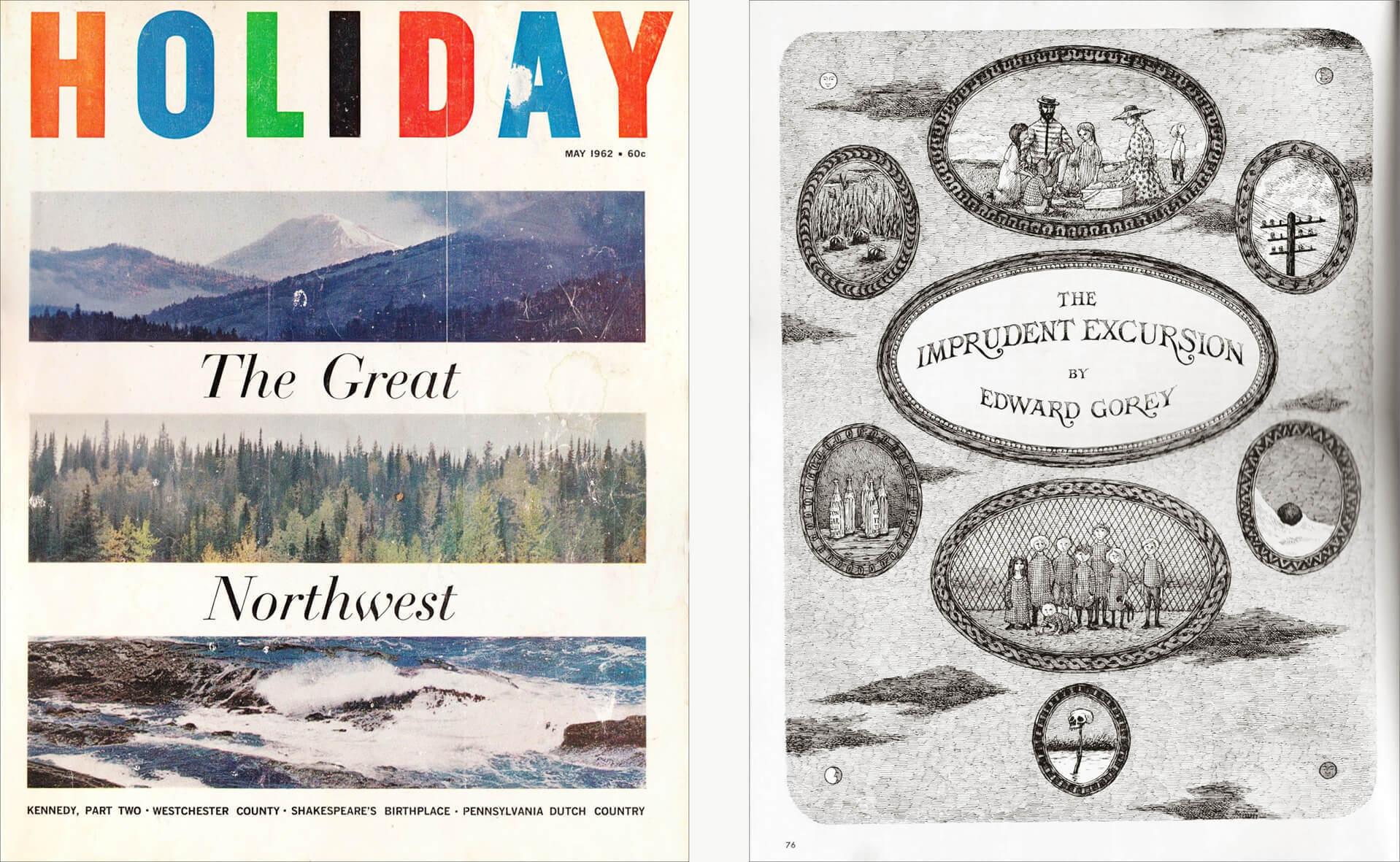 holiday-magazine-may-1962-edward-gorey-1.jpg