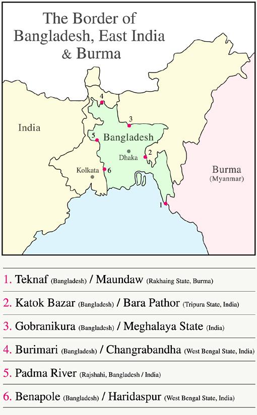 index-border-bd-in-burma.jpg