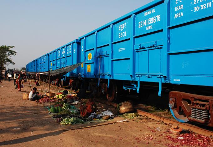 kolkata-Sodpur-2890.jpg