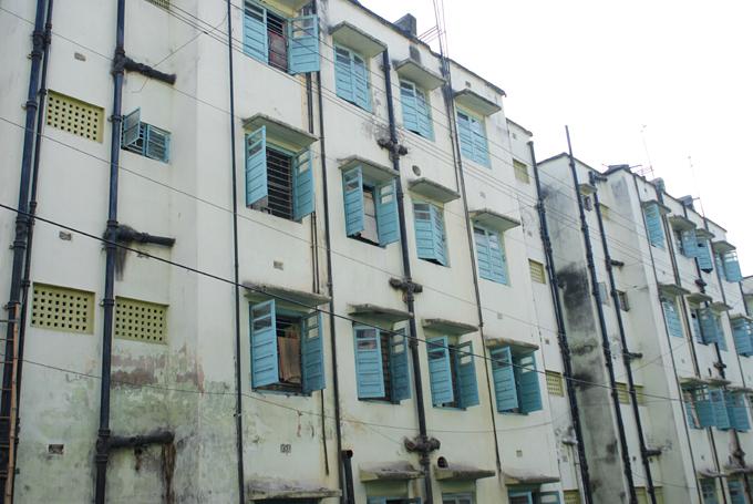 kolkata-Sodpur-2903.jpg
