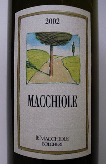 macchiole-2002.jpg