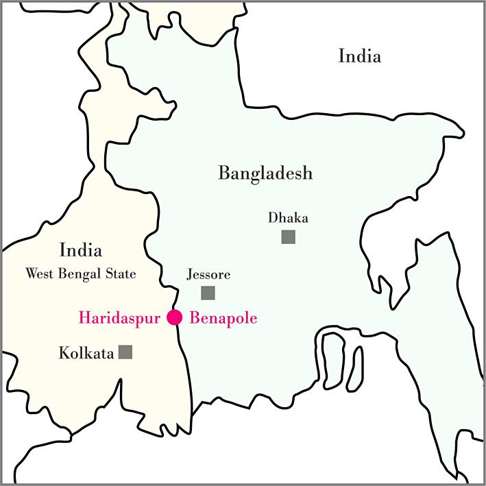 map-Benapole-Haridaspur.jpg