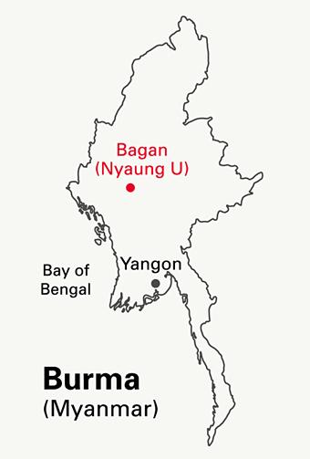 map-Burma-Bagan-b.jpg