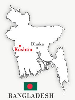 map-bangladesh-kushtia-a.jpg
