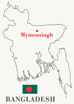 map-bangladesh-mymensingh.jpg