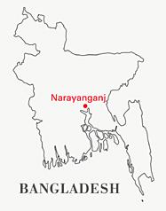 map-bangladesh-narayanganj.jpg
