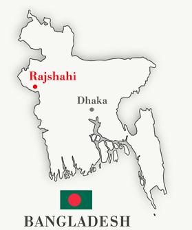 map-bangladesh-rajshahi-new.jpg