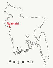 map-bangladesh-rajshahi.jpg