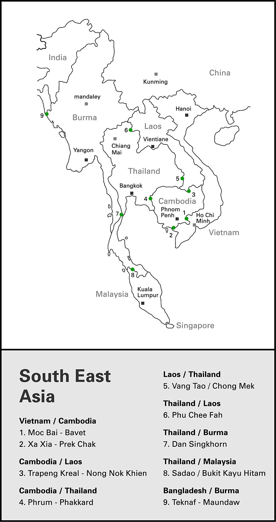map-border-SouthEast-asia-2011.jpg