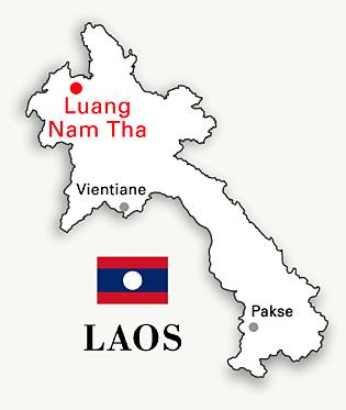 map-laos-luangnamtha.jpg