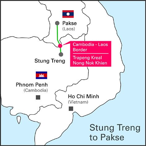 route-map-Stung-pakse.jpg