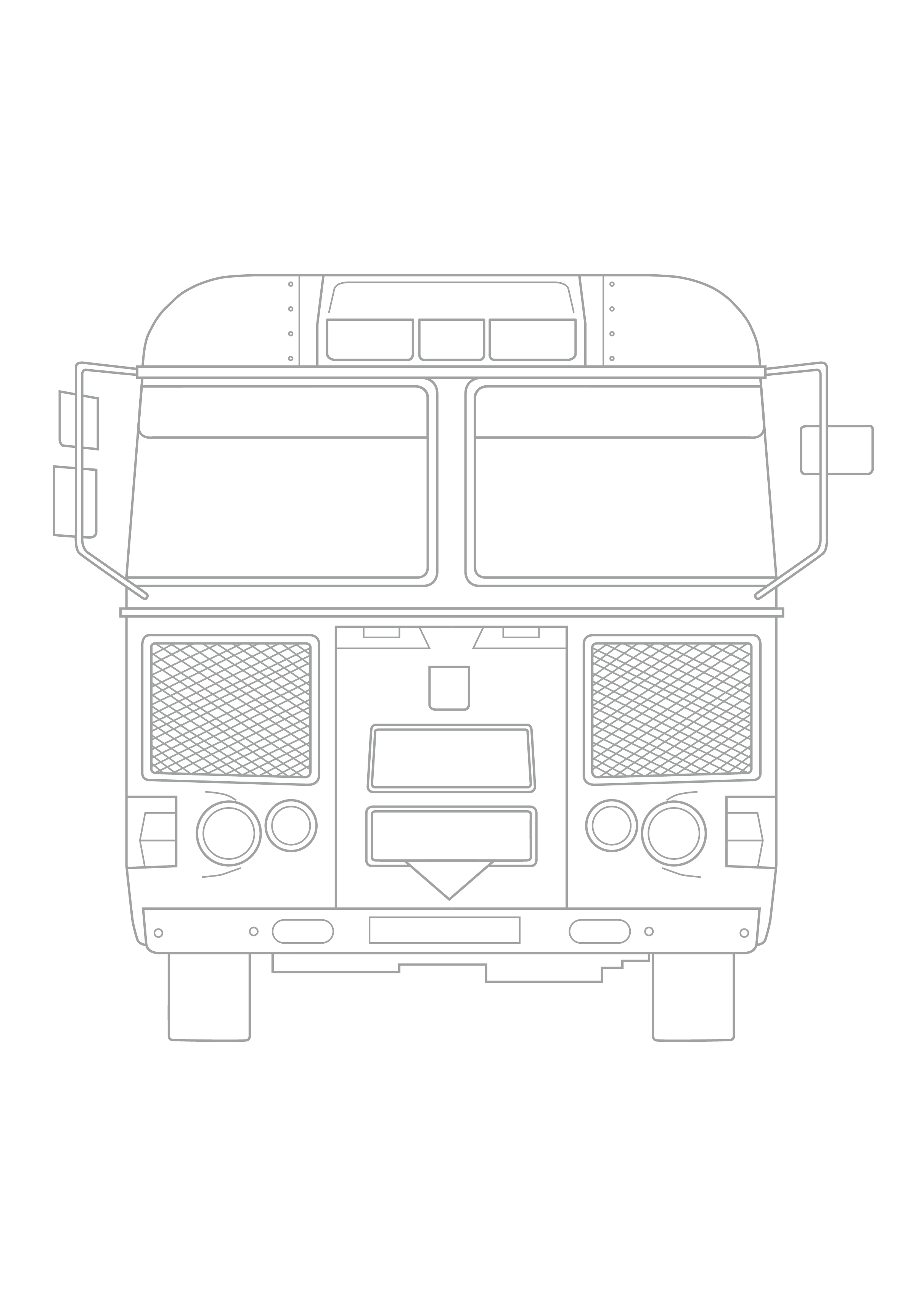 soviet-bus-outline-colouring.png